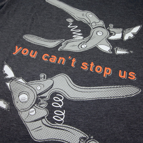Can't Stop Us Tee