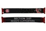 Section 307 Scarf