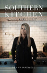 Southern Kitchen by Penny Maxwell