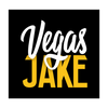 Vegas Jake Sports