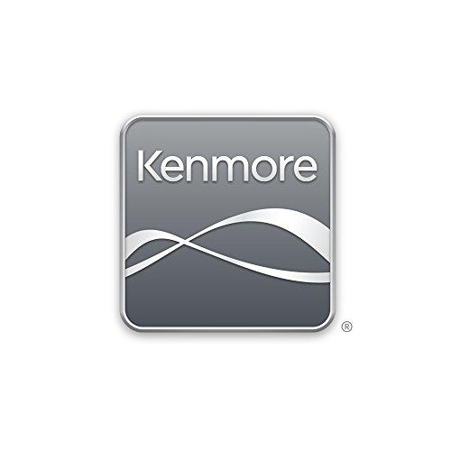 Kenmore 3216B Garbage Disposal Shredder Blade Genuine Original Equipment Manufacturer (OEM) part for Kenmore
