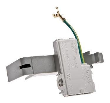 Whirlpool 8318084 Lid Switch for Washer