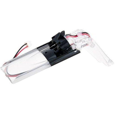 241685703 Water Actuator for Frigidaire, Kenmore Refrigerator - AP3963432, PS1526418