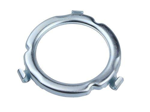 In-Sink-Erator 05298 FLANGE BODY