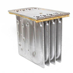 Goodman 25213-02S Furnace Heat Exchanger Genuine Original Equipment Manufacturer (OEM) part