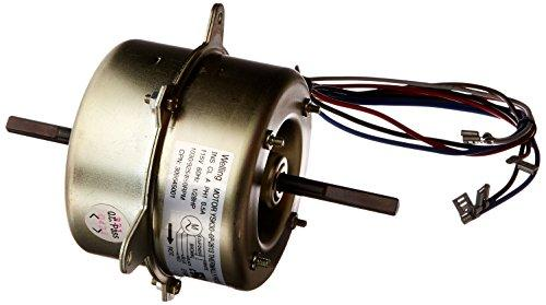 Frigidaire 309645001 Air Conditioner Fan Motor