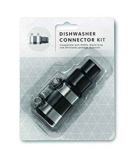 Waste King Garbage Disposal Dishwasher Connector Kit - 1023