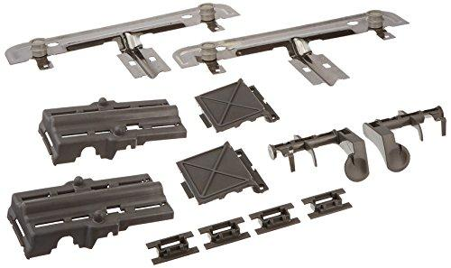 Whirlpool W10712394 Adjuster KIT