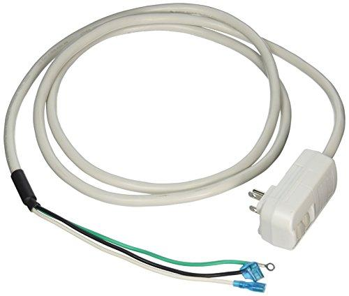 Frigidaire 309343112 Air Conditioner Power Cord