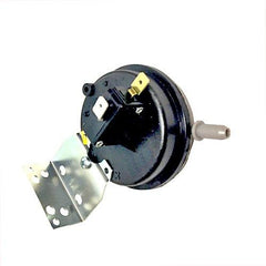 Goodman Furnace Vent Air Pressure Switch - Replacement for Part # 20197311