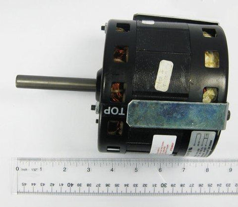 Other Coleman / Evcon Ind. 1468-212P Furnace Blower Fan Motor Genuine Original Equipment Manufacturer (OEM) part