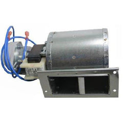 Coleman / Evcon Ind. 7990-6451 Furnace Booster Motor Assembly Genuine Original Equipment Manufacturer (OEM) part