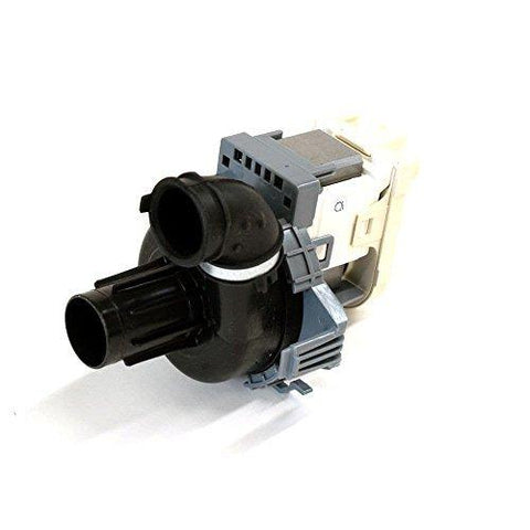 Kenmore W11032770 Dishwasher Pump and Motor Assembly Genuine Original Equipment Manufacturer (OEM) part for Kenmore, Whirlpool, Kitchenaid, Jenn-Air, Ikea, & Kenmore Elite