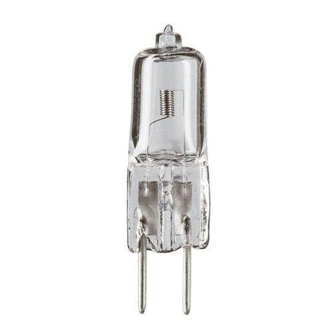 LSE Lighting WB01X10239 WB36X10176 20W 12V Halogen Bulb for GE Microwave Oven