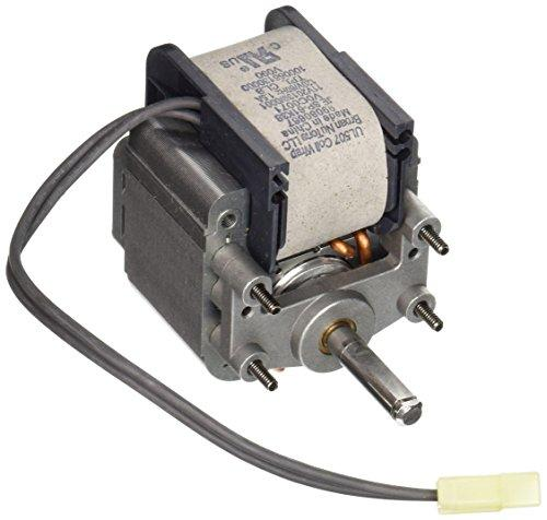 Broan S99080667 Motor for QT2000 Range Hood Series