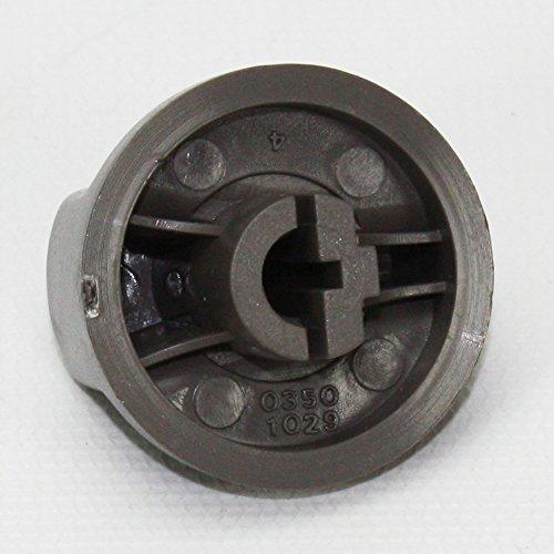 03501029 035 01 029 Genuine OEM Carrier Air Conditioner Knob