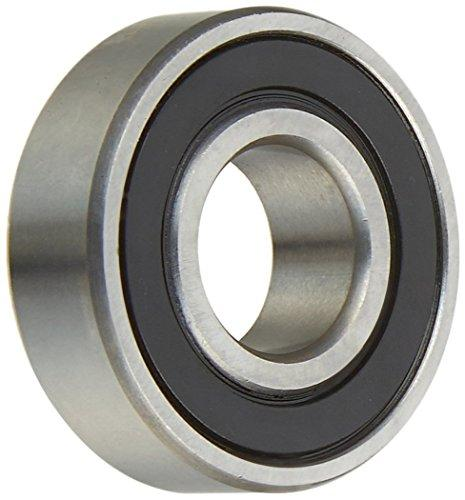 LG Electronics 4280FR4048L Washer Tub Ball Bearing