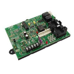 Upgraded Carrier Furnace Control Circuit Board CEPL130438-01 by Replacement for Payne
