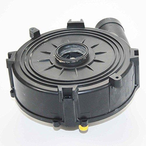 0171M00001S Genuine OEM Goodman Furnace Draft Inducer Blower Motor