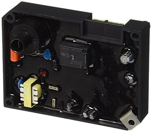 Norcold 61717037 Refrigerator Part Ignition Control Module Assembly