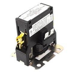 CJX9B-25S/D AC 220-240V Air Conditioner Coil Magnetic Contactor
