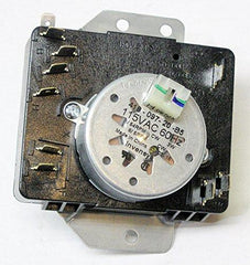 W10186032 Kenmore Dryer Timer