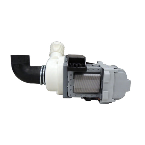Supco LP36347 Washer Drain Pump Replaces W10536347, AP5650269, 2392433, 8542672, PS5136124, W10049390, W10155921, W1021713