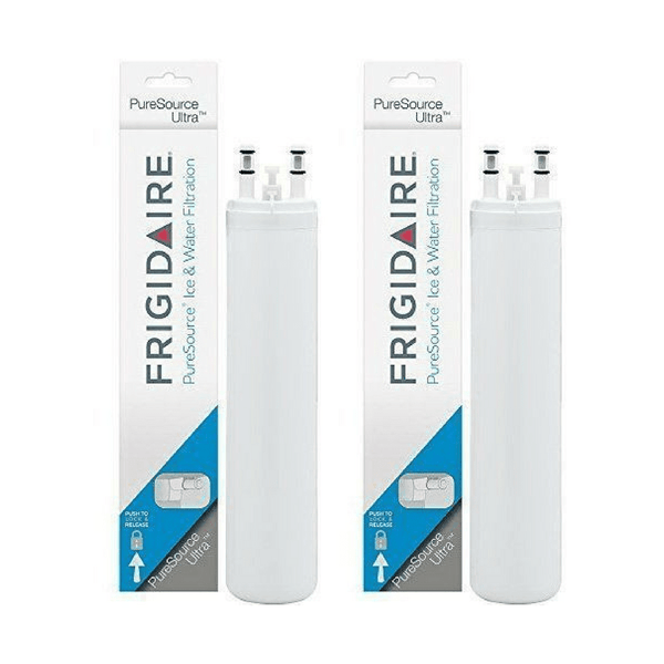 (2 Pack) Frigidaire ULTRAWF Puresource Ultra Water Filter Kenmore 46-9999 242294404