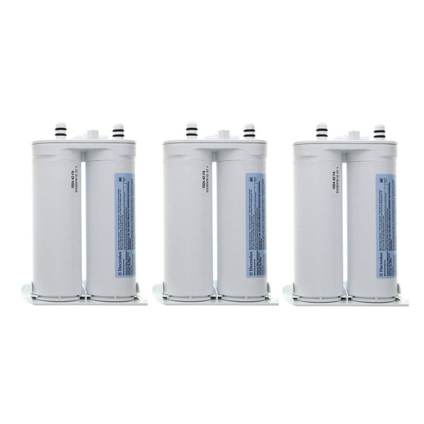 (3 Pack) WF2CB Frigidaire Puresource2 Water Filter Kenmore 9911 9916
