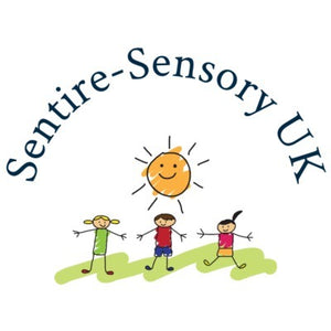 Sentire-Sensory UK-The Sensory Toy Shop