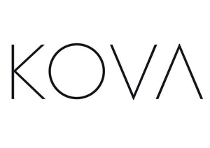 KOVA Jewels