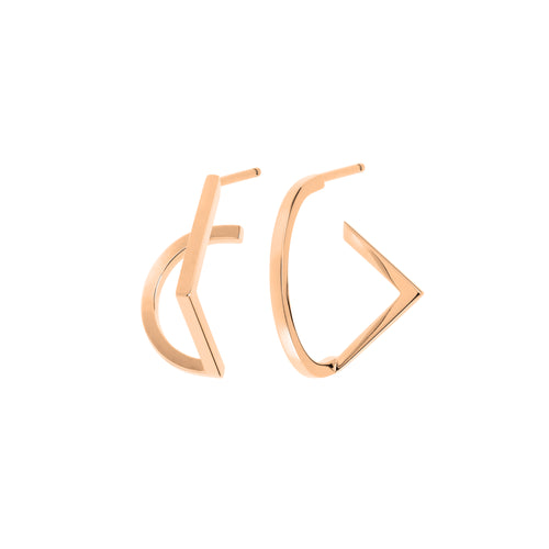 Graphic Hoops
