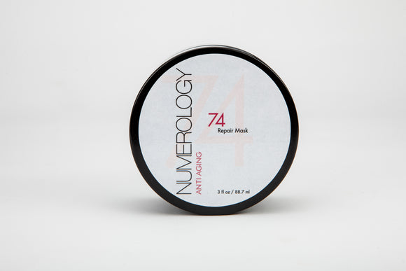 Repair Mask (74) - Travel Size