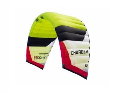 Charger V3-Peter Lynn-Power Kite UK