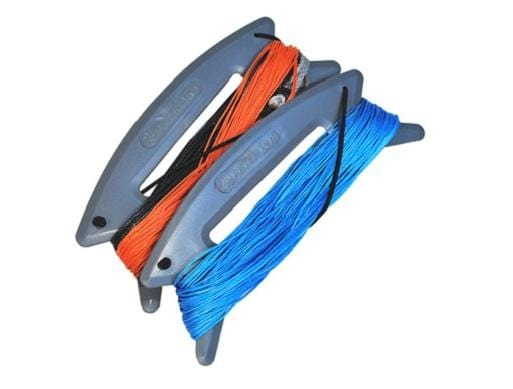 Peter Lynn Quad Kite Flying Lines (300/150Kg)-Peter Lynn-Power Kite UK