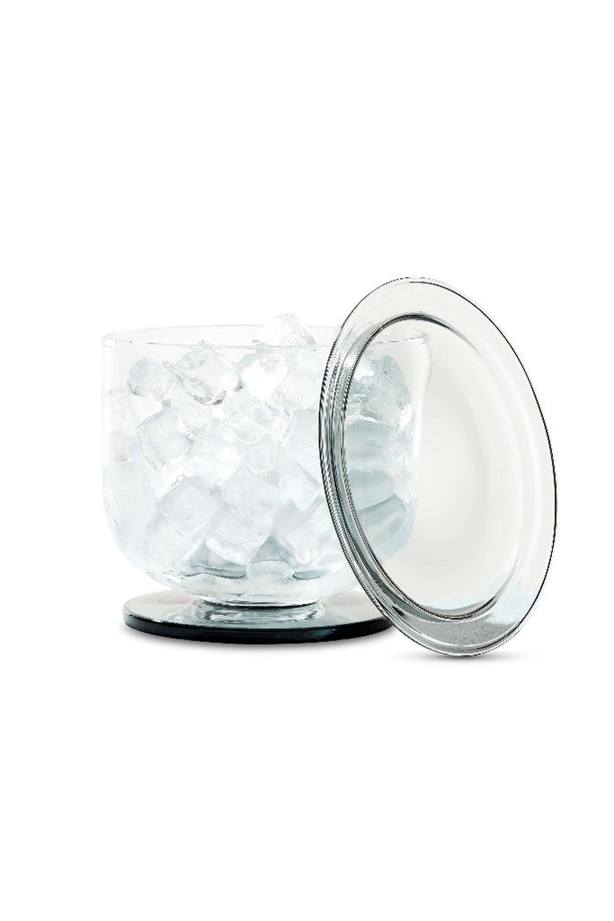 Tom Dixon Puck jégvödör | Puck ice bucket | Solinfo Shop