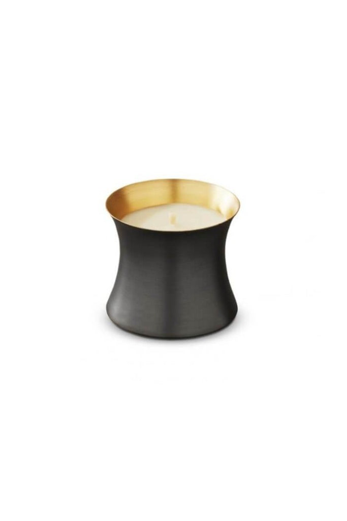 Tom Dixon Alchemy illatgyertya S | Alchemy travel candle | Solinfo Shop
