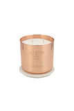 Eclectic London illatgyertya | Eclectic London candle