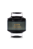 Elements Earth illatgyertya | Elements Earth candle