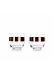 Tom Dixon Tank whiskey glasses, copper, whisky, poharak, réz