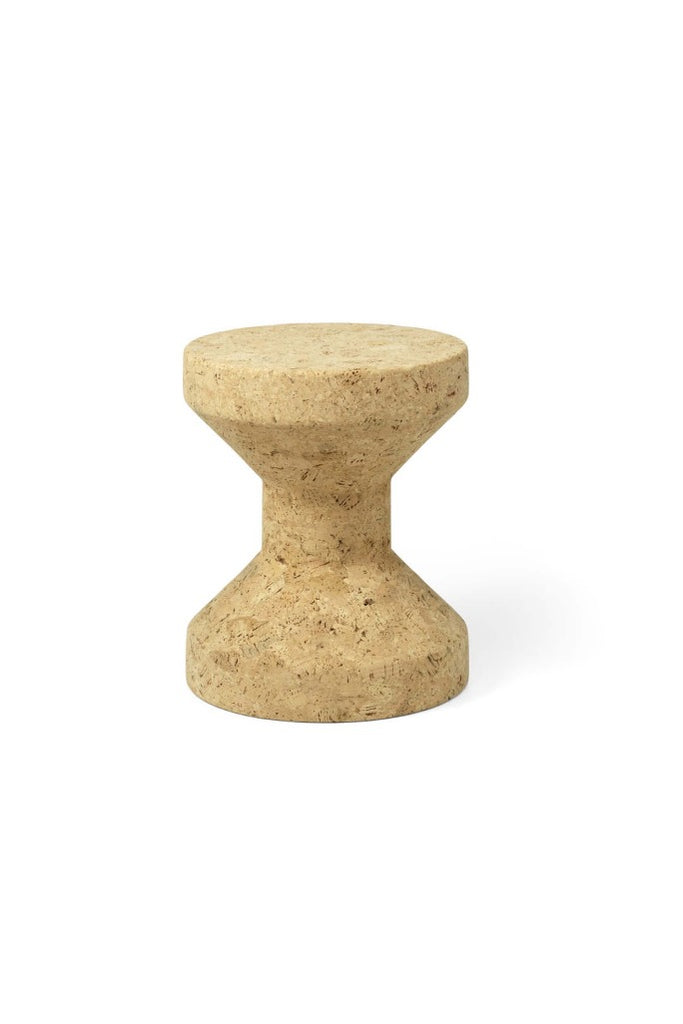 Vitra Cork asztal, A modell | Cork table, model A | Solinfo Shop