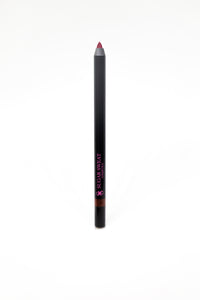 Waterproof Lip Liners