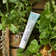 Grin Natural Freshening Toothpaste 100g