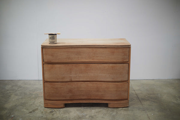 Chest Of Drawers Makeover In 3 Hours Or Less Amy Howard At