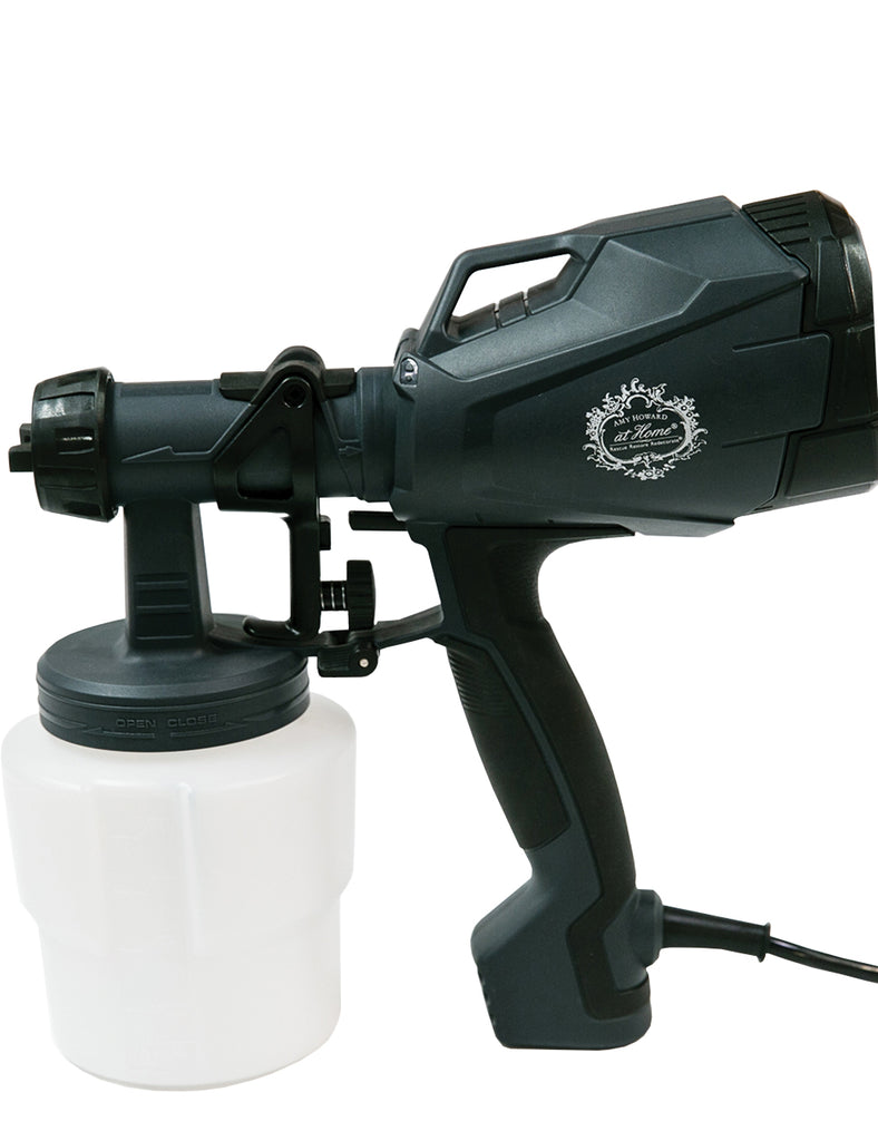 Handheld Paint Sprayer