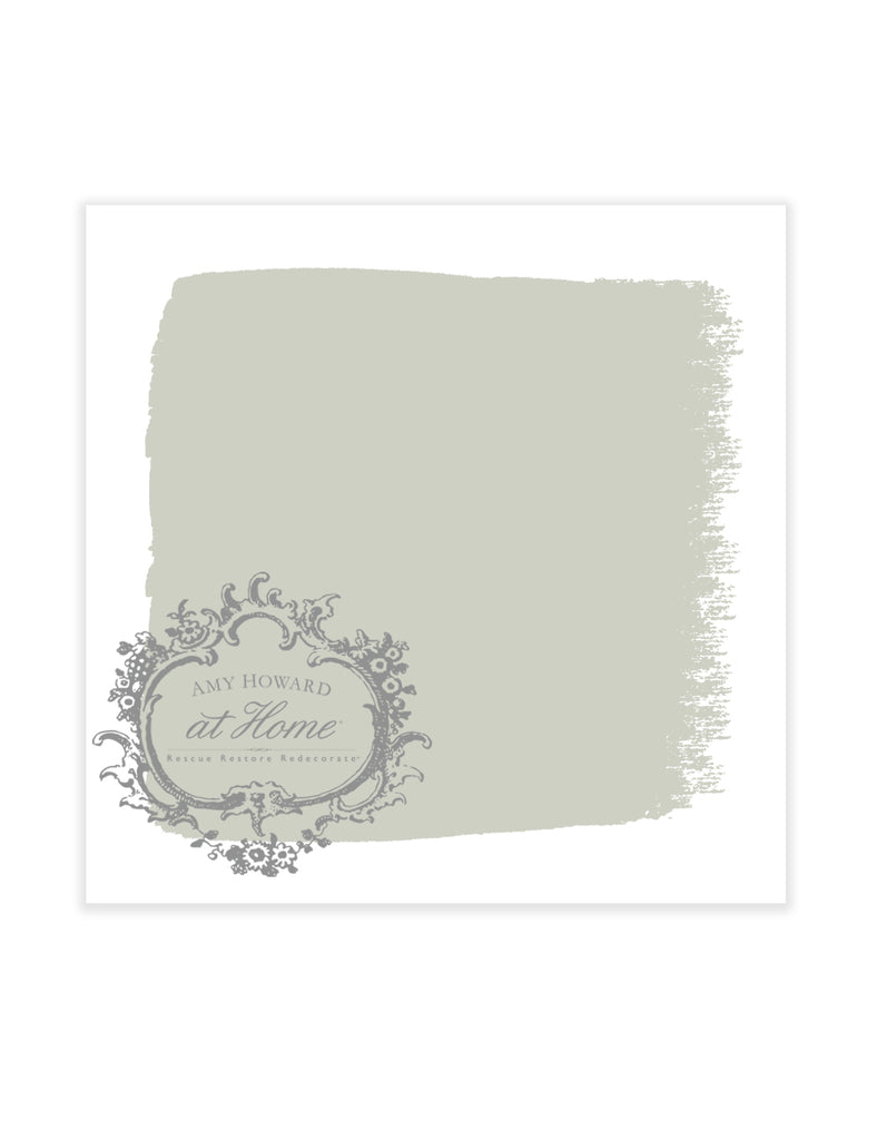 Toscana Sage - One Step Paint