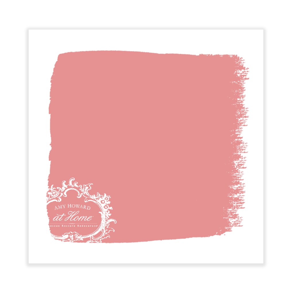 Toulouse Rose - Toscana Milk Paint
