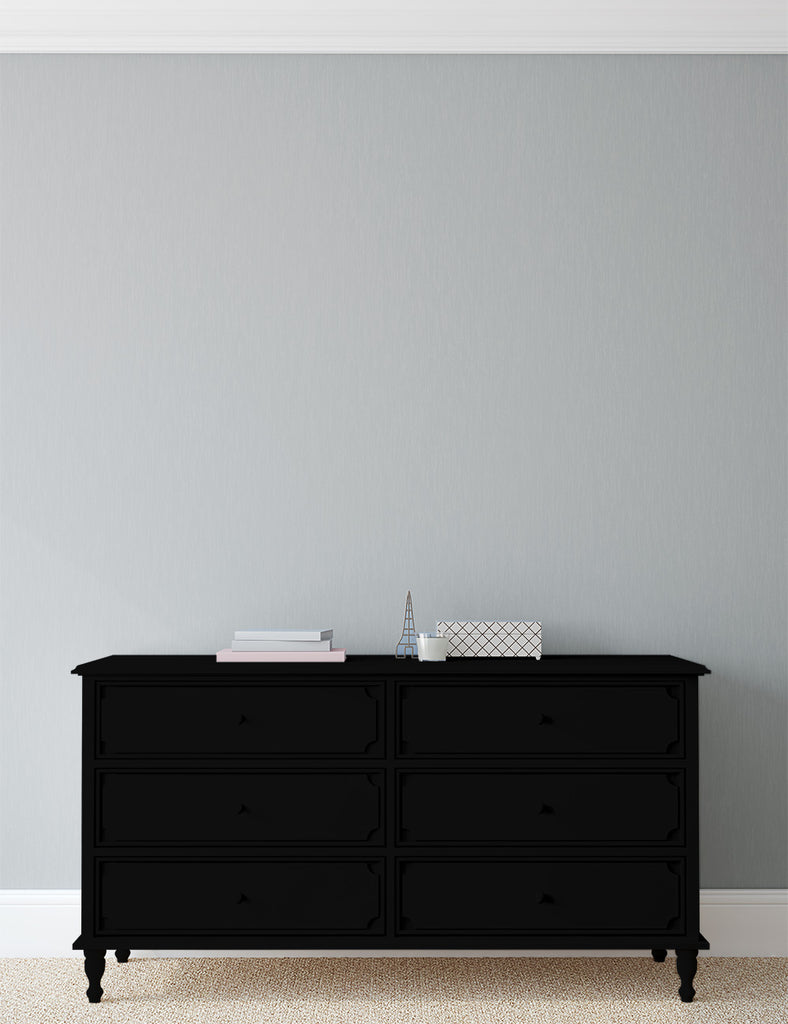 Amy Howard at Home One Step Paint Black