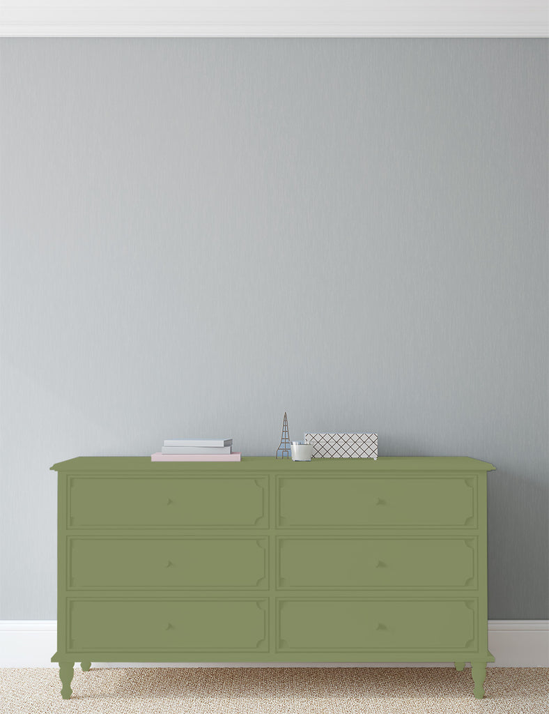 Amy Howard at Home One Step Paint Dunavant Green