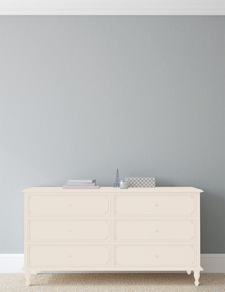 Amy Howard at Home One Step Paint Linen